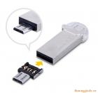 Đầu chuyển đổi USB thông thường thành USB OTG