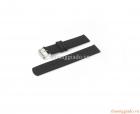 Dây đeo tay cho đồng hồ thông minh Samsung Gear 2, Gear 2 Neo, Gear Live, G Watch