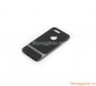 """Ốp lưng ROCK Royce series cho iPhone 7 Plus (5.5"""")"""