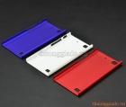 Ốp lưng nhựa cứng cho Blackberry  Z3 (hard case)