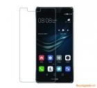 Miếng dán kính cường lực cho Huawei  P9 Lite Tempered Glass