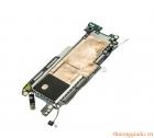 Bán Main HTC One M9 chính hãng (hàng tháo máy, chưa sửa chữa)