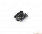 Đế sạc điện (sạc pin) cho Samsung Gear/ SM-V700