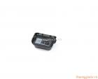 Đế sạc pin (sạc điện) cho đồng hồ đeo tay Samsung Gear 2 R380