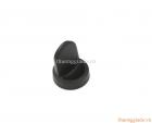 Đế sạc pin (sạc điện)  Samsung Gear S2 R720/ Gear S2 Classic SmartWatch