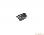 Đế sạc pin (sạc điện) Samsung Gear R381
