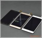 """Thay màn hình Redmi Note 4X (5.5"""") nguyên bộ, nguyên khối, full bộ"""