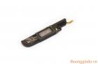 Loa nghe nhạc/Loa chuông HTC One (M7)  Loudspeaker