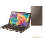 Bàn Phím Samsung Galaxy Tab S 8.4inch T705 T700 Bluetooth Keyboard Chính Hãng