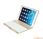 "Bàn phím bluetooth iPad 2017 (9.7"")/ F8S/ F8S+/ F8SPRO Wireless Keyboard"