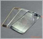 Thay kính màn hình Samsung S7/ G930/ thay lấy ngay