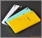 Nắp lưng Lenovo A7000, Lenovo K3 Note / Back cover