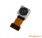 Thay thế Camera Sau (camera chính, camera chụp ảnh) cho Sony Xperia Z3,Sony L55,Sony D6603