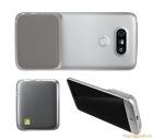 LG Cam Plus CBG-700 cho LG G5/ LG F700 Chính Hãng