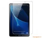 """Miếng dán kính cường lực Samsung Galaxy Tab A6 10.1"""" T580 T585 Tempered Glass"""