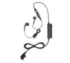 Tai nghe Sony Ericsson  HPM 90 HPM90 Original HandsFree
