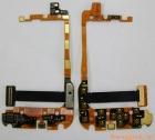 Thay thế cáp màn hình Nokia 6760 flex cable