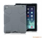 Ốp lưng chống sốc iPad 4, iPad 3, iPad 2 (mẫu 4)