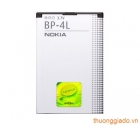 Pin Nokia BP-4L Original Battery (Nokia E52,E63,E71,E72,E90,N97)
