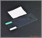 Miếng dán lưng Samsung S8/ G950 (trong suốt, hiệu Vmax)