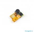 Thay thế cụm cáp Camera Trước+Cảm biến ánh sáng cho Nokia Lumia 900