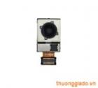 Thay camera chụp ảnh chính (camera sau) LG V10 F600 Chính Hãng