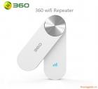 Qihoo 360 Wifi Repeater