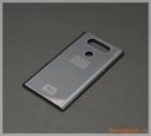 Nắp lưng (nắp đậy pin) LG V20 màu xám đen chính hãng