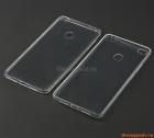 """Ốp lưng silicon siêu mỏng Mi Max (6.44"""")/ Ultra Thin Soft Case"""