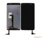 Thay màn hình Blackberry DTEK50 (màn hình nguyên bộ gồm cả cảm ứng+mặt kính)
