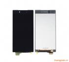 Thay màn hình Sony Xperia  Z5 Premium/ Z5 Plus/ E6853 nguyên bộ, nguyên khối