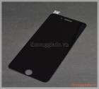 """Miếng dán cường lực iPhone 8 Plus (5.5"""") chống nhìn trộm"""