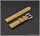 Dây đồng hồ Samsung Gear S2 Classic (da bò, mẫu 4)
