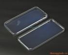 Ốp lưng silicone HTC Desire 830, loại siêu mỏng