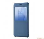 Bao da Huawei Honor 8 View Cover chính hãng