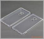 """Ốp lưng silicone Mi Mix 2 (5.99"""") _ Loại siêu mỏng _ Thin TPU case"""