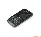 Bộ Vỏ Nokia E63 Màu Đen (Full Housing)