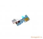 Thay cáp chân sạc+míc LG G5 RS988 (bản Verizon)