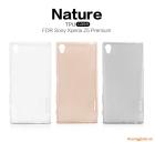 Ốp lưng silicon NillKin Sony Xperia  Z5 Premium/ Z5 Plus (TPU Case)