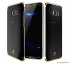 Ốp lưng Samsung S8+/ G955 Baseus glitter case