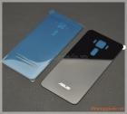 """Thay nắp lưng kính Asus Zenfone 3 (5.2"""")/ ZE520KL"""