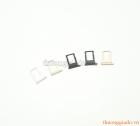 """Khay sim iPhone 7 Plus (5.5"""")_sim tray"""