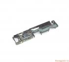Thay thế loa chuông (loa nghe nhạc) Sony Xperia Z5 DOCOMO Nhật Bản SCV32