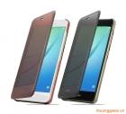 Bao da Huawei Nova Smart View Cover chính hãng