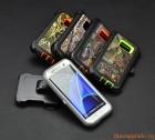 Ốp chống sốc Samsung Galaxy S7 Edge G935 (Defender Series)