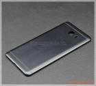 Thay vỏ Samsung Galaxy C9 màu đen (hàng zin tháo máy)