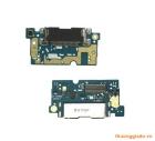 Thay thế bo mạch chân sạc (cổng kết nối usb)+Míc Samsung Galaxy Tab 6.8 P6800