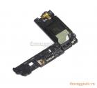 Loa nghe nhạc Samsung S7 Edge/ G935 (loa chuông)