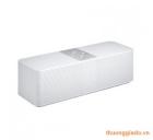 Loa Xiaomi Mi Internet Speaker (MDZ-16-DA)