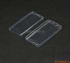 Ốp lưng silicone Lenovo A2020, Lenovo Vibe C (Loại siêu mỏng, ultra Thin Soft Case)